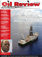 Oil Review Africa Jun 2013