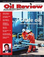 Oil Review Africa 4 2015