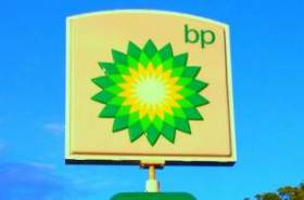 No BP Egypt asset acquisition deal for SDX Energy