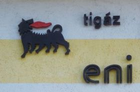 Eni and BP to sell Mozambique LNG