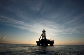 BP awards McDermott, BHGE engineering contract for offshore gas project