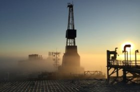 SAP launches upstream oil and gas solution to help streamline processes and costs