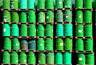 African crude fills gap in Latin American market