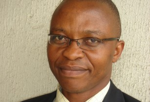 Bank Anthony Okoroafor Chairman of PETAN