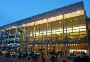 Cape-Town International-Convention-Centre-DamienduToit