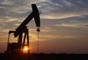 Egypt to offer oil exploration bid in Q1 2018