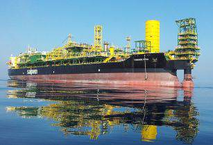 FPSO - Jon Doe - Wikimedia Commons