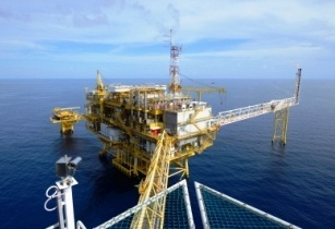 Oil and Gas Libya 2014 cancelled