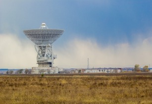 RSCC launches new service for Eutelsat in South Africa