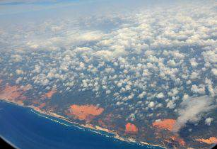 Somalia Coast Simisa Wikimedia Commons