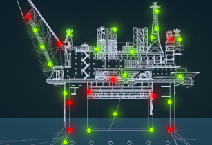 Subsea 7's sensor platform wins OTC Spotlight on New Technology Award