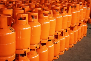 Tanzania adopts bulk procurement system for LPG