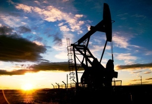 MedcoEnergi discovers more oil and gas in Libya