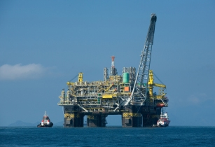 oil platform oil review africa.jpg