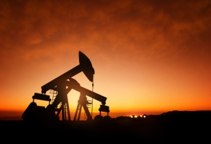 SacOil granted 8 month licence extension for Malawi oil block