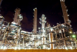 Libya to build two oil refineries