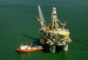 """Résultat de recherche d'images pour """"congo brazzaville, oil industries, oil, brazzaville, russia"""""""