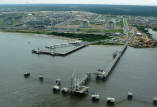 Saipem wins FEED contract for NLNG Train 7 in Nigeria