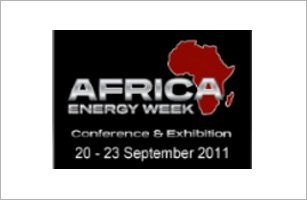 Africa, Energy, week, preview, GOG, African, oil, gas, Armah-Kofi, Ghana, Nigeria, Accra