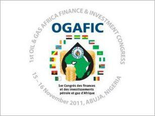OGAFIC, 2011, Africa, oil, gas, finance, industries, BP review, AME trade