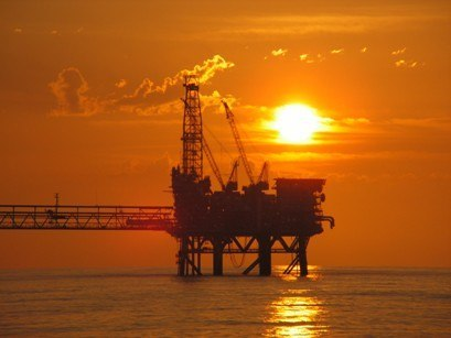 Offshore_rig