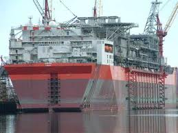 Petrotechnics, West, African, contract, FPSO, Sentinel, PRO, SNEPCO, Niger, Nigeria, delta, coast, oil, review