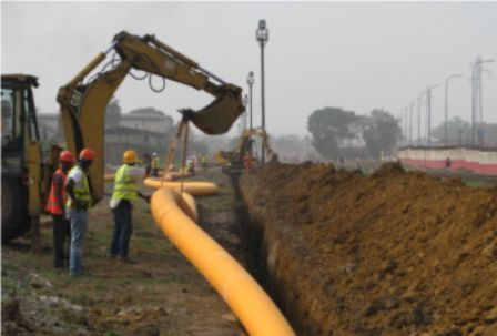 Pipeline_to_Central_Douala