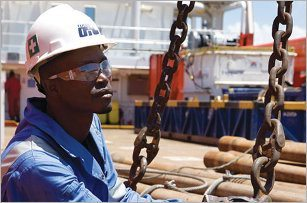 Tullow, may, Uganda, go-ahead, 'within weeks', deal, oil, gas, africa