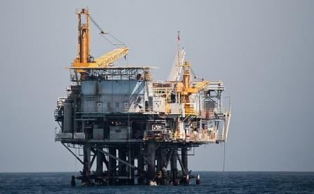 Shell and PTTEP continue to duel over Cove deal