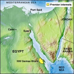 exploration_egypt_NW_Gemsa_Concession