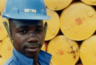 CBN to fund young oil  gas entrepreneur scheme