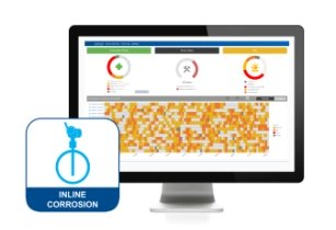 new application simplifies access to continuous corrosion monitoring data en us 6290338