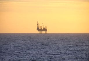 offshore technip-tom jarvis wc