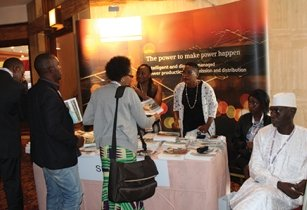 site217 344 Future Energy Central Africa display